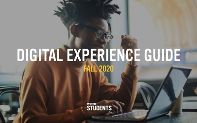 How to Use XP3 Curriculum When Youth Ministry Is Digital