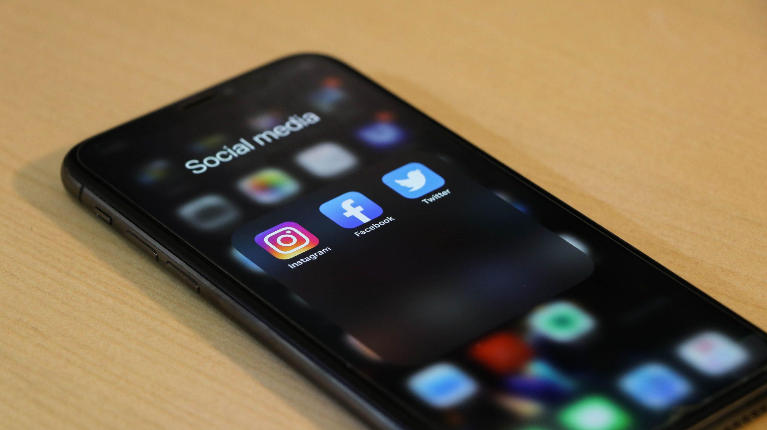 social-media-planning