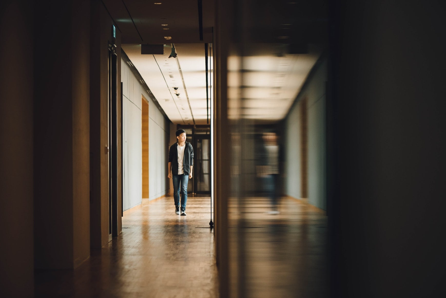 7 Trends in Youth Ministry